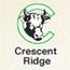 crescent ridge dairy small photo