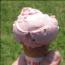 sunshine farm ice cream  strawberry picking small photo