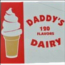 daddy's dairy small photo