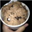 uhlman's ice cream small photo
