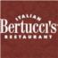 bertucci's small photo
