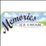 memories ice cream small photo