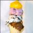 rancatore's ice cream and yogurt small photo