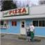 jenny's pizza small photo