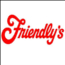 friendly's small photo