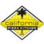california pizza kitchen small photo