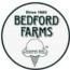 bedford farms small photo