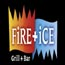 fire  ice small photo