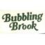 bubbling brook restaurant small photo